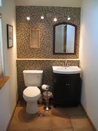 Bathroom Storage Caddy by Bathroom Cool Bathroom Accent Wall Tiles Modern Red Bathroom