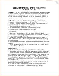 coaches report template coaches report template best sles templates