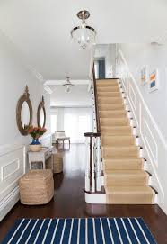 stark carpets faux sisal staircase traditional with traditional