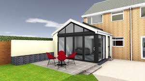 kitchen extension design ideas extension garden room ideas thesouvlakihouse com