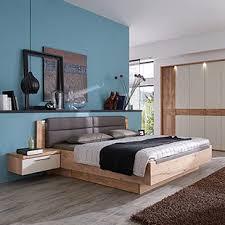 m bel schlafzimmer möbel rivo wohnwelt schlafzimmer und betten boxspringbetten