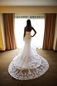 where to get my wedding dress cleaned where to get my wedding dress cleaned 28 images the dress quot