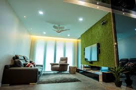 best interior design of condominium room design ideas gallery and