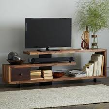 livingroom tv best 25 living room tv ideas on living room tv unit