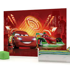 disney cars wallpaper mural latest auto car disney cars wallpaper mural