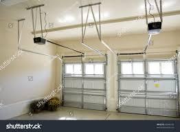 residential house garage interior stock photo 63340165 shutterstock residential house garage interior