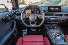 audi dashboard 2018 audi dashboard simple dashboard show more on 2018 audi