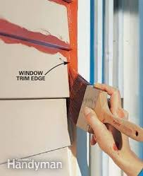 exterior painting tips and techniques family handyman