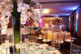 wedding decor wedding rentals jacksonville event planners