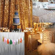 Shimmer Sheer Curtains Cool Gold Shimmer Curtains And Mystic Shimmer Sheer Window