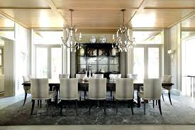 transitional dining room sets transitional dining room sets iclasses org