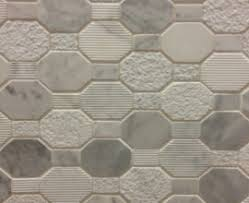 non slip bathroom flooring ideas non slip tiles used for the flooring in a room shower non skid