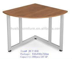 table ronde de bureau pas cher simple quarts table ronde téléphone stand bureau table