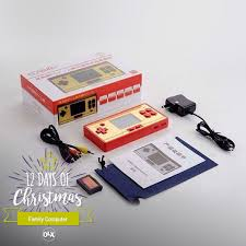 10 christmas gift ideas for gadget geeks 12 days of olx mas