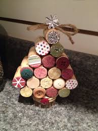 still need holiday gift giving ideas check out these diy projects