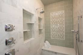Traditional Bathrooms Designs Traditional Bathroom Design Ideas - Traditional bathroom design ideas