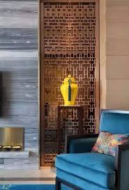 Oriental Home Decor Cheap Best 25 Modern Chinese Interior Ideas On Pinterest Chinese
