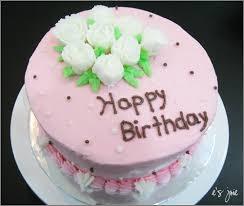 Wilton Cake Decorating Ideas E U0027s Joie Page 40