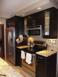 modern small kitchens designs home design tiny house kitchen guest small inside 89 enchanting