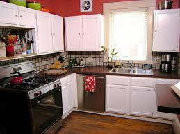 what paint to use on kitchen cabinets kenangorgun com what