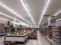 lighting stores in st louis mo top lighting stores st louis mo f72 on fabulous selection with