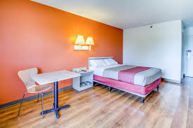 motel 6 buffalo amherst ny booking com