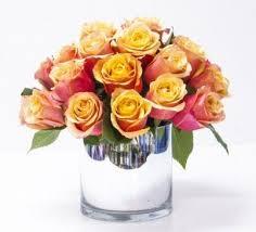 Flower Delivery Las Vegas 106 Best Valentine U0027s Day Images On Pinterest Florists Fresh