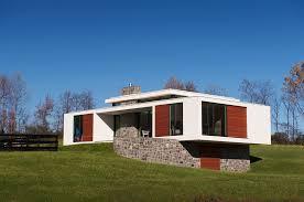home design exles modern home design exles 28 images modern japanese house plans