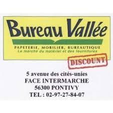 bureau vallee pontivy bureau vallée pontivy malguénac tennis de table