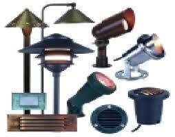 wholesale outdoor lighting fixtures wholesale landscape lighting
