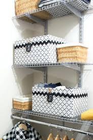 Ikea Bookshelf Boxes Storage Bins Ikea Bookshelf Storage Bins Sling With Australia