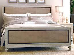Upholstered Headboard Bed Frame Upholstered Storage Headboard Bed Frames Wallpaper Headboard