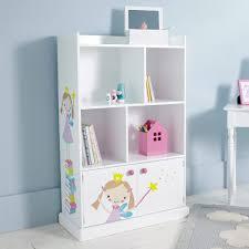 Sauder Bookcase 5 Shelf by Gltc Bookcase Bobsrugby Com