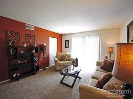 One Bedroom Apartments Richmond Va by Rollingwood Apartments Richmond Va Apartment Finder