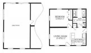 Modular In Law Suite by Modular Homes With Inlaw Suites Codixes Com