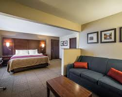 Comforter Inn Comfort Inn Boonville Mo Booking Com