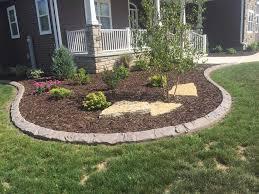 services a lawn care