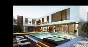 q design portfolio architectural company riyadh
