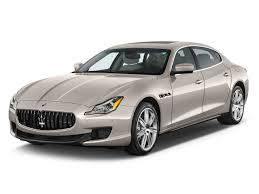 maserati alfieri price 2018 maserati quattroporte prices in uae gulf specs u0026 reviews for