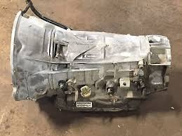 2004 2005 dodge ram 1500 automatic 4x4 transmission 5 7l 45rf3