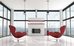 furniture interior design interior furniture design glamorous design futuristic furniture