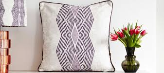 African Home Decor Uk by Eva Sonaike The Home Of Luxury African Interior Products