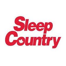 Kelowna Home Decor Stores Sleep Country Furniture Stores 2031 Harvey Avenue Kelowna Bc