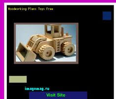 woodworking plans toy chest 140334 the best image search
