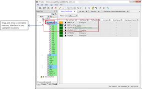 libero soc polarfire design software design resources fpga