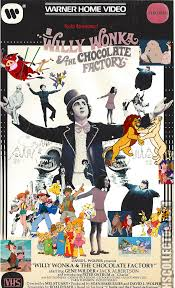 image pooh u0027s adventures of willy wonka and the chocolate factory