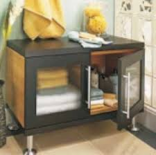 Free Deacon Storage Bench Plans by Why Pay 24 7 Free Access To Free Woodworking Plans And Projects