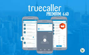truecaller apk free truecaller premium free 6 60 apk cracked