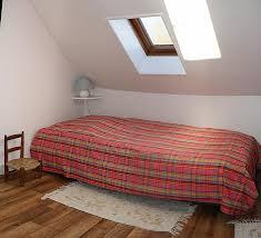 chambre d ault chambre d ault chambre d h tes de ramecourt hd wallpaper