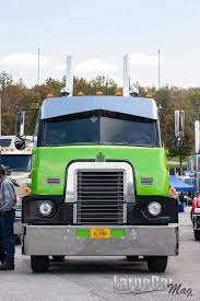 volvo cabover trucks 396 best other brands of big trucks images on pinterest big